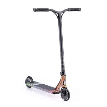 Trottinette Freestyle BLUNT Prodigy S7 Scratch