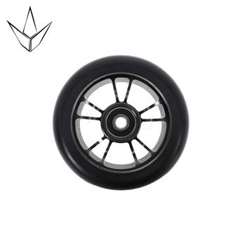 Roue Trottinette BLUNT 10 spokes 100mm