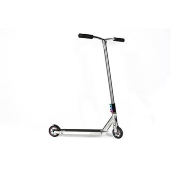 Trottinette Freestyle FLAVOR Essence V3 Noir neochrome