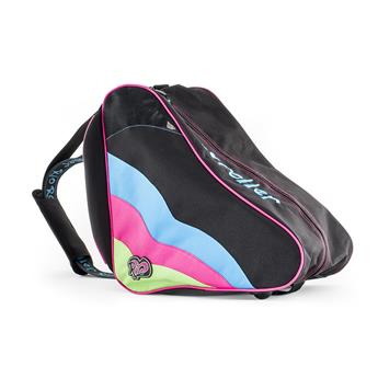 Sac de transport Roller Quad RIO ROLLER Bag
