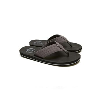 Tong RIP CURL og6 95 grey/black