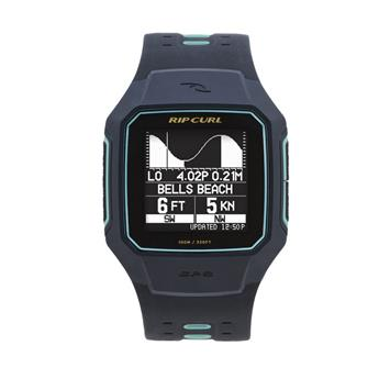 Montre RIPCURL SEARCH GPS SERIES 2 67 Mint