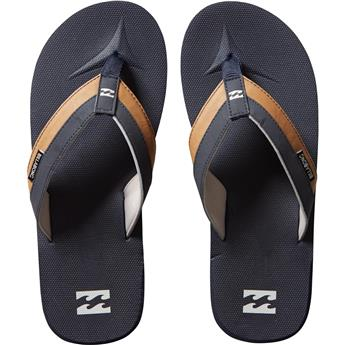 Tong BILLABONG all day impact 21 navy