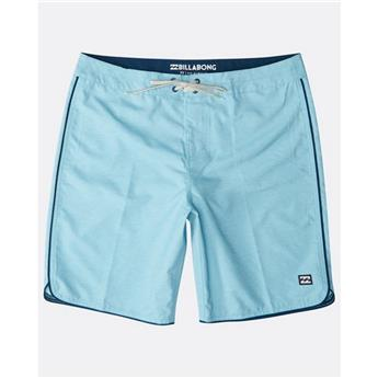 Boardshort BILLABONG 73 og 1627 coastal blue