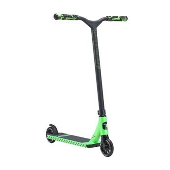 Trottinette Freestyle BLUNT Colt S4 Green