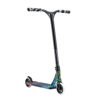 Trottinette Freestyle BLUNT Prodigy S8 Scratch