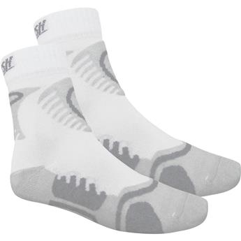 Chaussette Roller TEMPISH Air Soft Socks Blanc