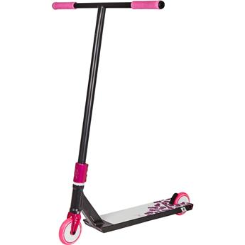 Trottinette Freestyle URBANARTT Bone Rose