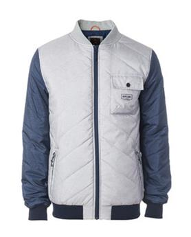Veste MELT INSULATED RIP CURL 9245 DARK MARLE