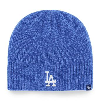 Bonnet 47 BEANIE MLB LOS ANGELES DODGERS SHEFFIELD ROYAL