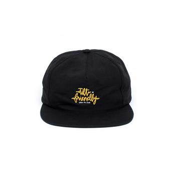 Casquette Tilt X Friendly